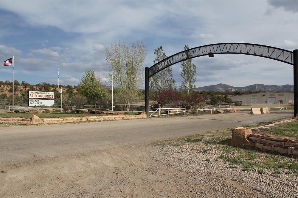 fairgrounds-entrance-sm