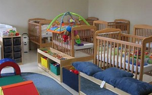 Daycare Inspections